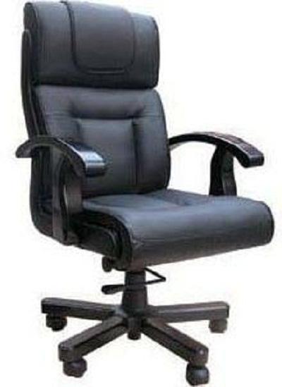 Ghế da cao cấp Ghế văn phòng TQ10