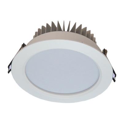 Đèn Led Downlight SV DL1029/7W 9W