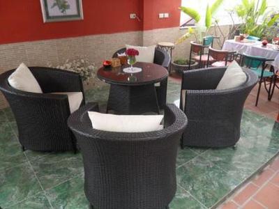 bàn ghế văn phòng,cà phê,nhà hàng rẻ nhất