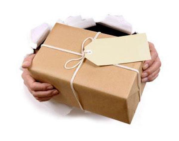 2.Оплата при получении на почте, т.е. наложенным платежом. Ваш заказ прибы