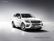 Mercedes-Benz-ML350