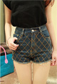Quan-short-denim-dan-luoi-Ma-so-4226