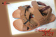 sandal-sd-108-5-39-gia-299k