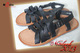 sandal-sd-108-4-39-gia-299k