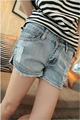 Quan-short-denim-Ma-so-1807