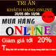 Tri-an-khach-hang-Online