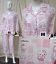 BO-SAU-SINH-PIJAMA-QC-COTTON-MEO-KITTY