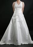 Áo cưới TRUNG!!!! Topic 1