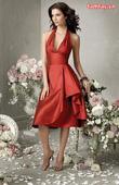 Váy đẹp siêu giảm giá