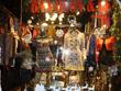 Lệ Hồng Kông 9A Chả Cá Hà Nội: Thời trang công sở với giá gốc, mẫu mã đẹp, số lượng lớn, giá ưu đãi, tư vấn mở shop..