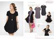 Quần áo váy công sở Han Quốc chất lượng đảm bảo 100% với đường may và mẫu mã đẹp