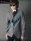 XAXAnguyen ÁO VEST Nam,Vest cưới, thiết kế mang phong cách HÀN QUỐC