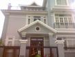 Cho thuê villa đường Trần Não Quận 2, diện tích 15mx15m, 5 phòng ngủ, hồ bơi, giá 40.000.000vnđ. MS: 18915