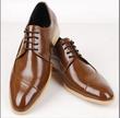 Phần 30 : Giày Nam công sở made in Korea. Chuyên bán buôn và lẻ hàng Hàn về Vn bao gồm cả order buôn và lẻ nhé