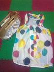 Quần áo, váy vóc chào hè cùng Piglet Shop