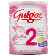 Sữa Guigoz 2