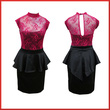 Đầm ngắn, đầm dạo phố, đầm đi tiệc. đầm công sở giá tốt nhất SG. Click ngay