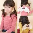 Love Baby Fashion : Thanh lý hàng giảm giá 15% 20%. Lovebabyfashion mang đến cho bé yêu nhà bạn sự khác biệt.