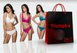 Chuyên bán buôn quần áo Việt Nam xuất khẩu,áo giữ nhiệt Lends end, Zara. Đồ lót nữ Triumph,Wacoal xuất Nhật,...