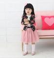 Shopping hàng thu đông.....thời trang trẻ em xuất khẩu giá gốc giảm thêm 10 20%