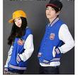 Áo khoác bóng chày đôi rẻ nhất Hà Nội. Giảm tới 80k/ áo chất dày Hàn Quốc