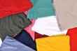 Chuyên bán buôn, bán lẻ áo thun cổ lọ, áo len, quần tất lót nỉ giá siu rẻ...