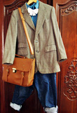 Vào là ngập trong đồ mới up nhé, cần đổi áo khoác dạ màu be