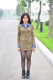Thời trang Thu Đông cực hot cho bạn gái Xả Hàng Ngon, Bổ, Rẻ