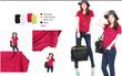 HN 7: áo thun, áo phông Hàn Quốc bán lẻ và sĩ từ các web hàn quốc với giá rẻ nhất