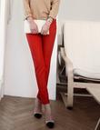 Chuyên Quần Âu Công Sở,Quần nữ hàn quốc,quần âu cao cấp,quần âu nữ,thời trang hàn quốc,Mẫu quần âu nữ đep 2013,quần nữ