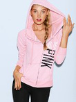 T H shop xách tay Mỹ :SALE OFF một số mẫu áo khoác H M F21 NY Co Adidas rẻ nhất thị trường số lượng có hạn