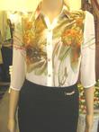 Thời trang công sở BLS 128 Thái Hà, khuyến mại 30% toàn bộ sản phẩm hè 2014