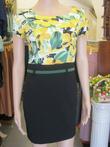Váy công sở BLS 128 Thái Hà, khuyến mại 30%
