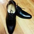 Giày tăng chiều cao,giày da phục vụ tận nơi khách hàng, giảm giá cực sốc Việt Cao Shop
