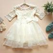 Cho thuê váy Halloween, váy lolita, váy dạ hội, váy công chúa, váy cưới ngắn, váy phù dâu
