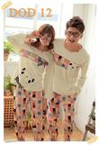 Đồ mặc nhà, pijama, đồ ngủ bông, đồ ngủ đôi... đẹp rẻ...