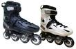 Giày thể thao:Giày trượt patin Flying Eagle F6 Falcon,F5 Street Slider,F3 Wasp,F2 Delphy,F1 Mantra,patin chuyên nghiệp..