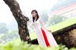 Áo dài Hà Phương thanh lý áo dài Giá rẻ nhất Hà Nội 150k, 200k, 250k/bộ