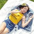FIX MẠNH rất nhiều croptop phông short style nanda váy hot girl sơmi bikini skinny vest dạ khoác dạ..