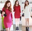 Order thời trang Hàn Quốc, bán buôn và lẻ từ các website Hàn quốc giá rẻ nhất, 1 tuần có hàng, ưu đãi cho khách mua sĩ