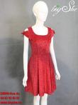 Thời trang công sở cho người béo và phụ nữ sau sinh BigShe.vn chuyên đề váy đầm