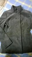Thanh lý hàng thu đông NEW and USED boot, áo khoác nhung, cardigan, áo thun, quần nhung............
