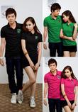 Hot Hot Hot: Topic quần áo dành cho các cặp đôi đang yêu nhau, chuyên cung cấp SỈ LẺ TOÀN QUỐC