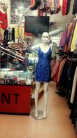 Hàng Váy Xuân Hè mới