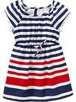 Cung cấp giá buôn quần áo trẻ em hàng hẻ 2014 nhãn hiệu usa made in viet nam
