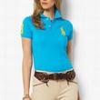 Bán buôn áo phông polo, áo phông burberry, nam nữ trẻ em giá rẻ nhất Hà Nội. Bán lẻ chỉ với 80k/áo