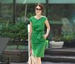 Cung Cấp sỉ và lẻ hàng thời trang nữ: đầm công sở, dạ hội, thời trang thu đông xem thêm sản phẩm tại: THOITRANGTRESUSU.C