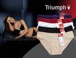 Đồ lót triumph, quần tất, đồ bơi giá siêu rẻ, Freeship nội thành HN.