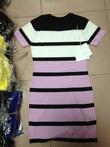 Váy len, váy dạ thu đông 2014..... hàng về liên tục update 15/10/2014.