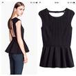 Thanh Lý quần áo, giay Zara, H M, ASOS.... Authentic